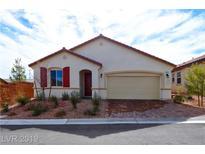 View 10727 Niobrara Ave Las Vegas NV