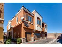 View 9303 Gilcrease Ave # 1079 Las Vegas NV