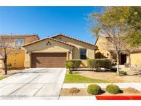 View 8341 Oasis Bloom St North Las Vegas NV