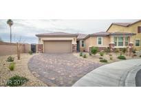 View 7291 Zonal Ave Las Vegas NV