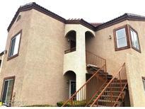 View 9580 Reno Ave # 243 Las Vegas NV