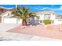 View 7904 Magnolia Glen Ave Las Vegas NV