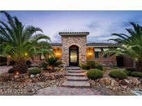 View 9549 Bella Citta St Las Vegas NV