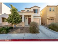 View 10436 Palm Village St Las Vegas NV