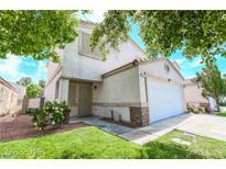 View 3252 Bridge House St North Las Vegas NV
