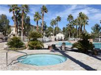 View 1717 Queen Victoria St # 102 Las Vegas NV