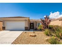 View 7505 Lintwhite St North Las Vegas NV