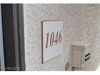 View 9050 Warm Springs Rd # 1046 Las Vegas NV