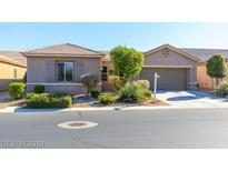 View 5505 Criollo Dr Las Vegas NV