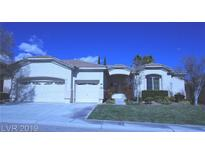 View 10566 Linderhof Ave Las Vegas NV