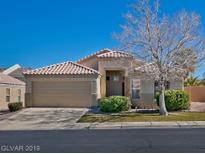 View 2500 Foxmoore Ct Henderson NV