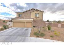 View 1641 Meadow Bluffs Ave Henderson NV