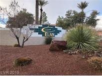 View 700 Wheat Ridge Ln # 101 Las Vegas NV
