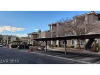 View 2900 Sunridge Hts # 1223 Henderson NV