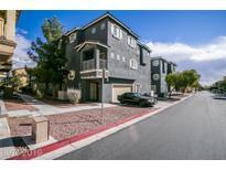 View 5920 Palmilla St # Lot 3 North Las Vegas NV