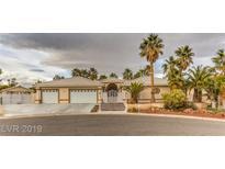View 7260 Birkland Ct Las Vegas NV