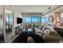 View 4471 Dean Martin Dr # 2908 Las Vegas NV