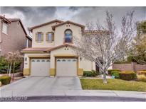 View 11220 Bedford Hills Ave Las Vegas NV
