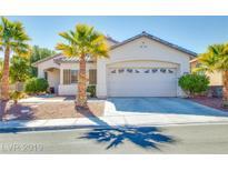 View 10605 Redwood Grove Ave Las Vegas NV