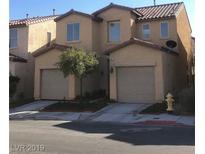 View 5907 W Santoli Ave Las Vegas NV