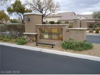 View 9468 Borough Park St Las Vegas NV