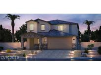 View 3103 Mossfield Ave Henderson NV