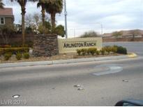 View 8717 Tom Noon Ave # 103 Las Vegas NV