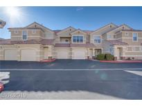View 5855 Valley Dr # 1047 North Las Vegas NV