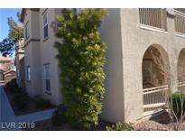 View 10125 Cedar Key Ave # 103 Las Vegas NV