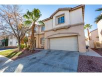 View 5437 Lavender Grove Ct North Las Vegas NV