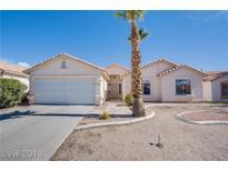 View 5108 Vista Del Rancho Way North Las Vegas NV