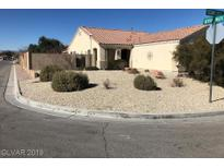 View 9933 Cedar Rose St Las Vegas NV