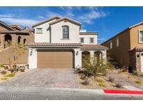 View 11906 Tres Bispos Ave Las Vegas NV