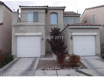 View 8015 Duneville St # 0 Las Vegas NV