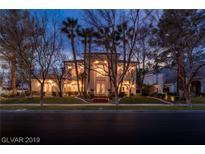 View 9201 Golden Eagle Dr Las Vegas NV