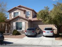 View 1004 Roaring River Ave Henderson NV