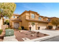 View 11444 Rock Cove Way Las Vegas NV