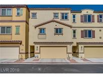 View 1525 Spiced Wine Ave # 24102 Henderson NV