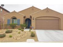 View 7009 Motley Rd Las Vegas NV