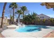 View 5932 Gentle Creek Ln North Las Vegas NV