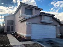 View 2295 Flanigan Ct Las Vegas NV