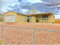 View 1008 Cartier Ave North Las Vegas NV