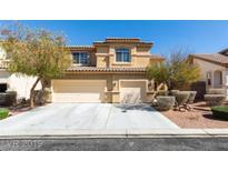 View 11432 Storici St Las Vegas NV