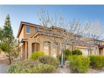 View 5521 Tea Leaf St North Las Vegas NV
