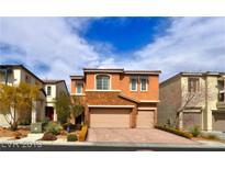 View 9104 Leland Ranch Ave Las Vegas NV