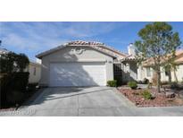 View 7024 Golden Desert Ave Las Vegas NV