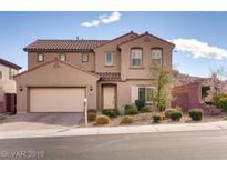 View 285 Torngate Ave Henderson NV