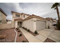 View 10146 Lemon Thyme St Las Vegas NV