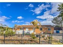 View 4508 Hillcrest Ave Las Vegas NV
