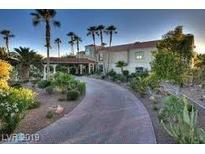 View 3730 Topaz St Las Vegas NV